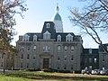 St. Aloysius Orphanage in Cincinnati.jpg