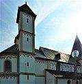 St. Amandus (Köln-Rheinkassel) (8).JPG