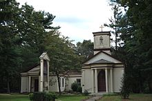St. Andrew Episcopal Church2.JPG