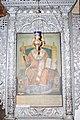 St. Barnabas Monastery, Occupied Cyprus (5785235085).jpg