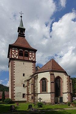 St. Blasius (Bad Liebenzell) Apsis.jpg