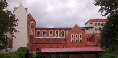 St. Clemens Kirche.jpg