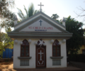 St. Cruz Chapel- Varca.png