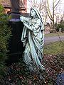 St. Elisabeth-Friedhof Betende.jpg