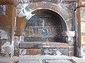 St. Gayane 107.jpg
