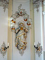 St. Josef, Kollnau - Herz Mariä.JPG