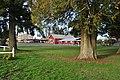 St. Joseph Hall and St. Mary's Academy (Cowlitz) 01.jpg