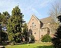 St. Katharina Alt-Hürth, südliches Querschiff und Sakristei (b).jpg