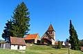 St. Laurentius Wernsbach13.jpg