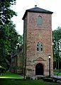 St. Luke's Church 20160910 0673 (29528733762).jpg