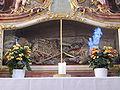 St. Maergen Katakombenheiliger 8493.jpg