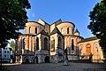 St. Maria in Kapitol.jpg