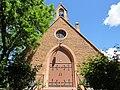 St. Mark's Cathedral - Salt Lake City 01.jpg