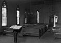St. Mary's Episcopal Church (Camden, Alabama) 03.jpg