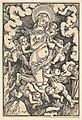 St. Mary Magdalen MET DP826713.jpg