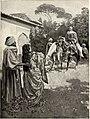 St. Nicholas (serial) (1873) (14593388629).jpg