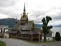 St. Olav's Church.jpg