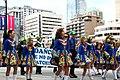 St. Patrick's Day Parade 2012 (6995621001).jpg