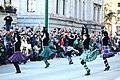 St. Patrick's Day Parade 2013 (8566434055).jpg