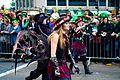 St. Patricks Festival, Dublin (6990599281).jpg
