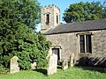 St. Philip and St. James Church Whittonstall - geograph.org.uk - 13277.jpg