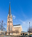 St. Severin, Hürth-Hermülheim-7621.jpg