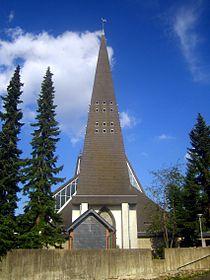St. Stephanus Kirche.jpg
