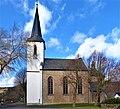 St. Wendelin (Rohr) (02).jpg