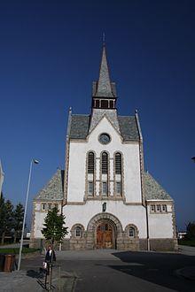 St. johannes kirkested.jpg
