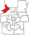 StAlbert in Edmonton.jpg