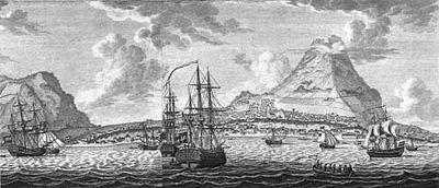 arawak indianen aruba
