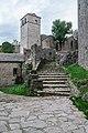 St Christopher church in La Couvertoirade 04.jpg