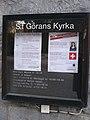 St Görans kyrka-013.jpg