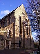 St Giles' Church, Cambridge (3).jpg