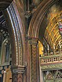 St Giles decoration 3692.JPG