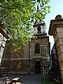 St Giles in the Fields 60 St Giles High Street London WC2H 8LG.jpg