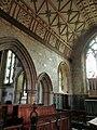 St Mary, Newick, chancel 01.jpg
