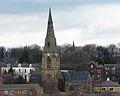 St Matthias, Burley (2312473969).jpg
