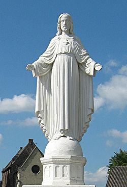St Odiliënberg Jesus (cropped).jpg