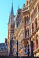 St Pancras Renaissance Hotel.jpg
