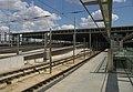 St Pancras railway station MMB 20.jpg