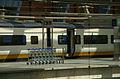 St Pancras railway station MMB 27 373XXX.jpg