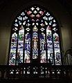 St Patrick's RC Church - geograph.org.uk - 1481979.jpg