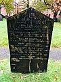 St Paul's Withington graveyard 13 40 36 753000.jpeg