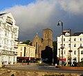 St Thomas Church, Douglas, Isle Of Man.jpg