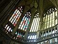 St Vitus Cathedral 聖維特主教座堂 - panoramio (1).jpg