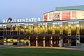 Staatstheater Kassel 2012.jpg