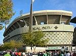Stade Manuel Ruiz de Lopera Séville
