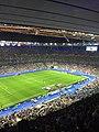 Stade de France 1000 014.jpg