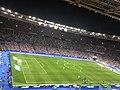 Stade de France 1000 05.jpg